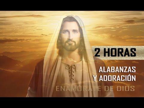 Música para el Alma y el Espíritu - 2 horas de música Católica - YouTube