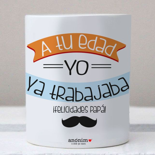 1000 images about tazas personalizadas para regalo on for Disenos para tazas
