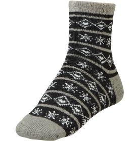 22 best images about cabin socks on pinterest fair isles for Warm cabin socks