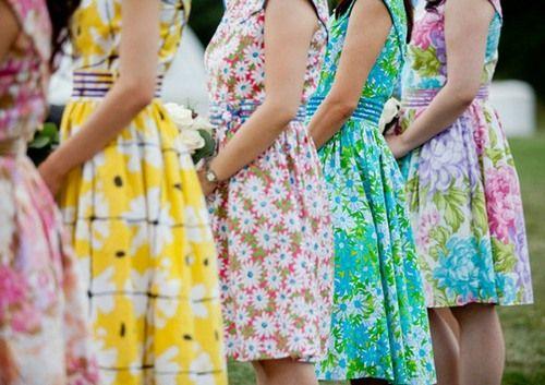 9 besten Stylomat Bilder auf Pinterest | Anziehen, Feminine mode und ...