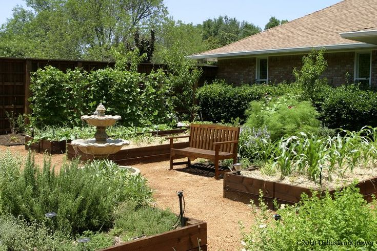 garden design with vegetable garden design dallas fruit and vegetable grower with front yard flower bed
