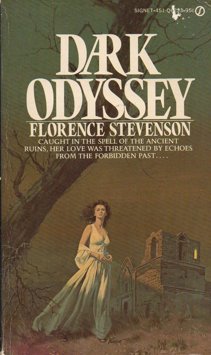 Romance Book Cover Quest : Images about gothic romance book covers on pinterest
