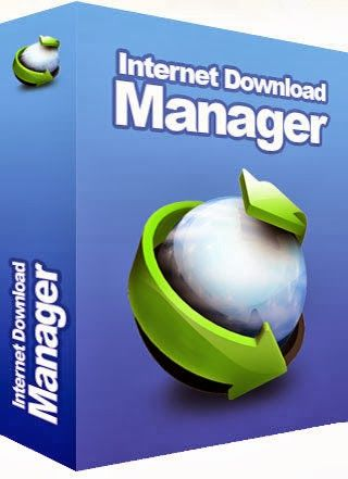 Internet Download Manager IDM 6.18 Build 12 Full