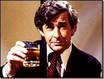 Dave Allen what a funny guy. I was suprised to hear he had, had death threats! gone but not forgotten
