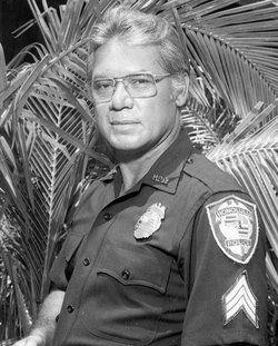 Hermen Wedemeyer, portrayed Detective Duke Lukela on the original 5-0