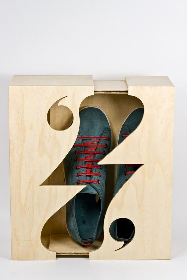 Society27 Sneaker Shoe Model No.1Models No 1, Shoes Packaging, Shoes Boxes, Sneakers Sho, Shoes Design, Sneakers Packaging, Packaging Design, Wooden Boxes, Design Packaging