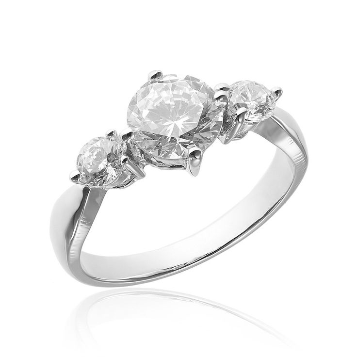 Inel de logodna argint cu 3 cristale Cod TRSR005 Check more at https://www.corelle.ro/produse/bijuterii/inele-argint/inele-de-logodna-argint/inel-de-logodna-argint-cu-3-cristale-cod-trsr005/