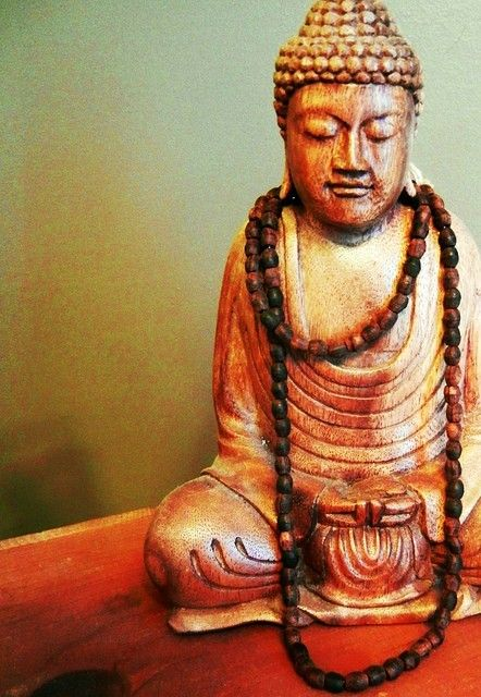 the buddhist position on the soul Buddhist terms, zen words,  the individual soul which in essence is one with the universal soul  teaching while in the correct sitting position for zazen l.