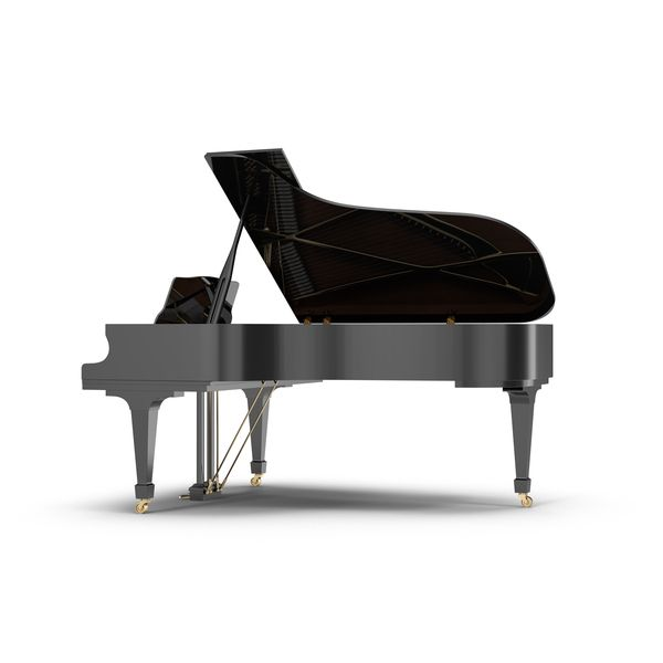 Grand Piano Png Images Psds For Download Pixelsquid S10531007c Piano Png Hospital Interior