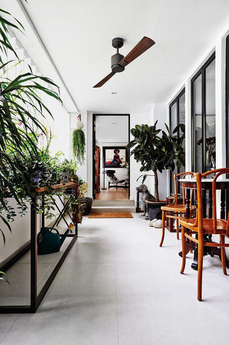 Apartment Renovation Ideas