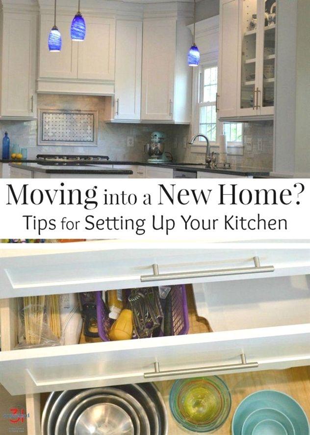 Home Improvement Facts Home Improvement Tim Allen Grunt Home Improvement Loan Bad Credit Home Improvement Home Kitchens Home Decor Tips Home Remodeling