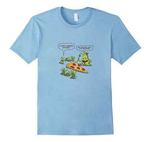 Men's Five Second Rule for Germs - Pizza Foodies Funny Cu... https://www.amazon.com/dp/B01MS7FJHQ/ref=cm_sw_r_pi_dp_x_jBOEybN8X0G3A  #pizza #5secondrule #fivesecondrule #germs #king #pizzaislife #foodies #food #tshirt #tshirts #tees #Funny #Cute #gifts #giftideas #fathersday #mothersday #4july #birthday #graduation #school #college #teachers #professors #nurses #holidays #birthdays #Halloween #Christmas #Hanukkah #Valentinesday #anniversaries #everydaygiftideas