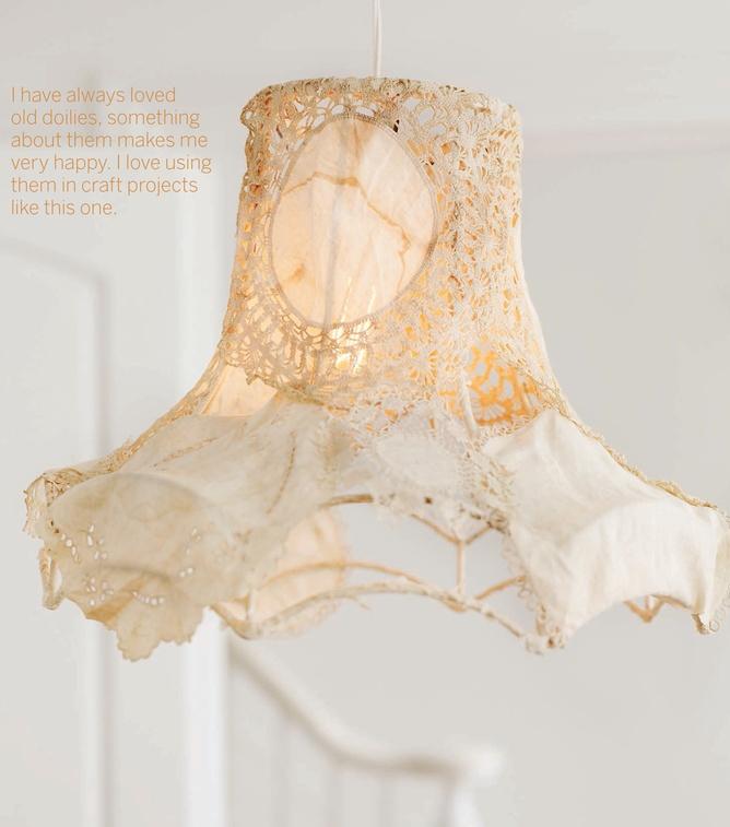 47 best light shades images on Pinterest | Light shades, Lamp ...