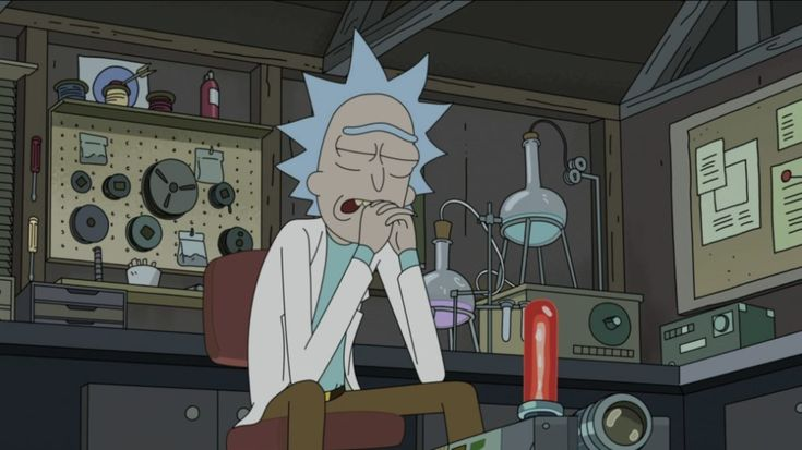 8 Questions We Want Answered In Rick And Morty Season 5 In 2021 Rick And Morty Rick And Morty Season Rick And Morty Stickers