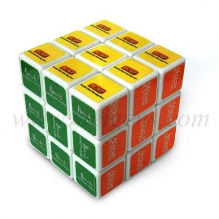 We have a #largecollection of #Corporate and #Promotional #Calendar and #Cubes in #Dubai. We provide #excellent services to our #clients and #customers which are exclusive in #corporategifting trade