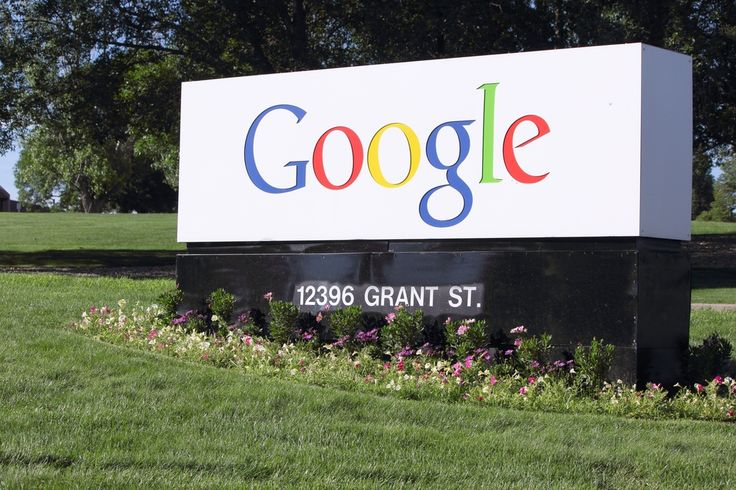 GOOGLE is under fire for a lack transparency again, after it was revealed its Penguin and Panda anti-spam algorithms have not been updated for six months.