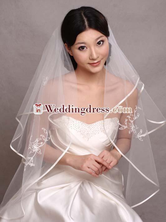 discount wedding invitations - Discount Wedding Invitations