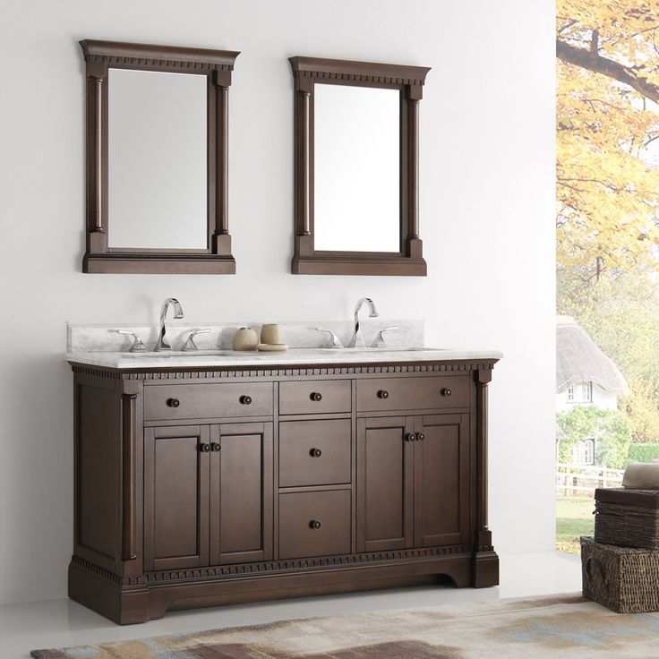 17 best images about antique bathroom vanities on 24496