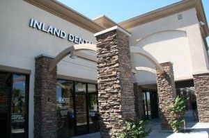 INLAND DENTAL CENTER - HERITAGE COURT, With multiple specialists in one office, Inland Dental Specialties combines state-of-the-art equipment, innovative techniques, and a caring team to provide our patients all of their specialized dentistry needs. We have experts in the fields of Endodontics, Oral & Maxillofacial Surgery, Periodontics, and Pediatric Dentistry. www.idcheritageco... 44100 D Jefferson Street, Suite 404 Indio CA 92201 • Phone: (760) 772-0214