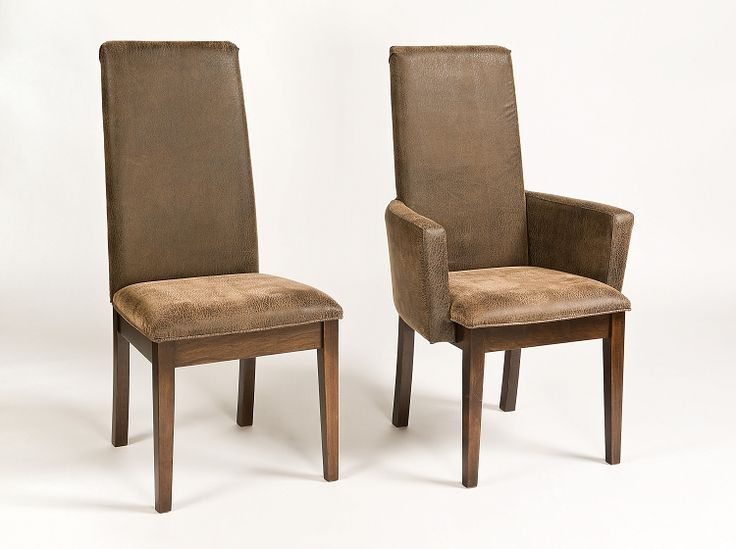 Bradbury Dining Chair | Amish Chairs