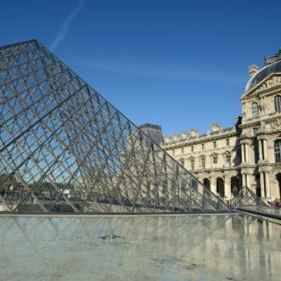 5 activités gratuites à faire à Paris