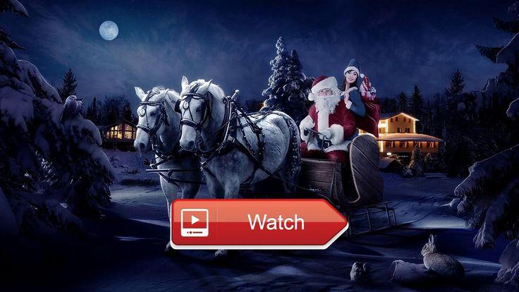 Top Pop Christmas Songs Ever Playlist 1 Best Songs Of Christmas  Top Pop Christmas Songs Ever Playlist 1 Best Songs Of Christmas Top Pop Christmas Songs Ever Playlist 1 Best Songs
