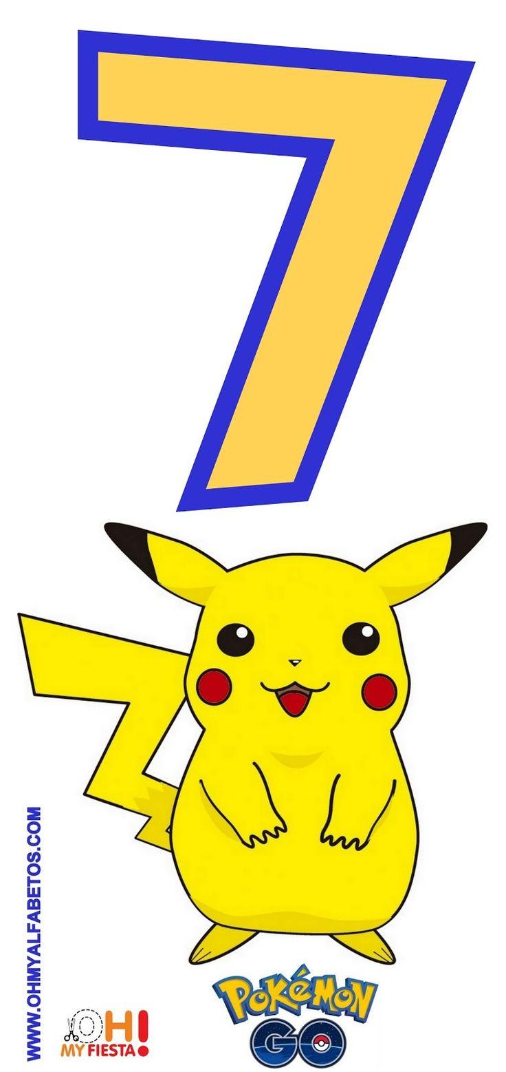 pokemon-go-pikachu-alphabet-7.jpg (756×1600)