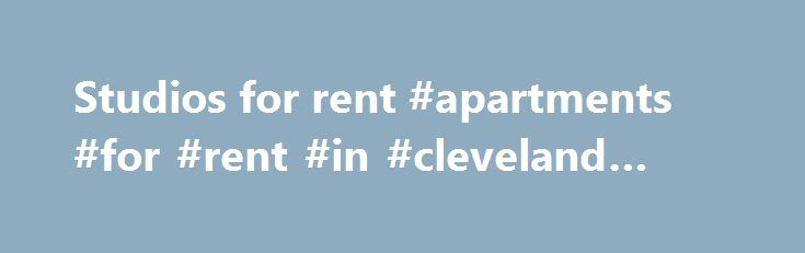 Studios for rent #apartments #for #rent #in #cleveland #ohio http://apartment.nef2.com/studios-for-rent-apartments-for-rent-in-cleveland-ohio/  #studios for rent # Welcome to interlet, London�s leading Letting Agency based in Kensington, London W8. We are passionate about London, we are passionate about properties and we are passionate about people. That�s why over the last 20 years, interlet has helped people from all walks of life to find their home in London and [...]Read More...