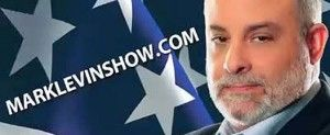 Mark Levin goes full LIBERTY-MODE to counter Obama's full MARXIST-MODE speech today Dec 4, 2013 7:02 PM | 0 Comments Mark Levin opened tonight with a great monologue hammering Obama and his Marxist ideology with the...