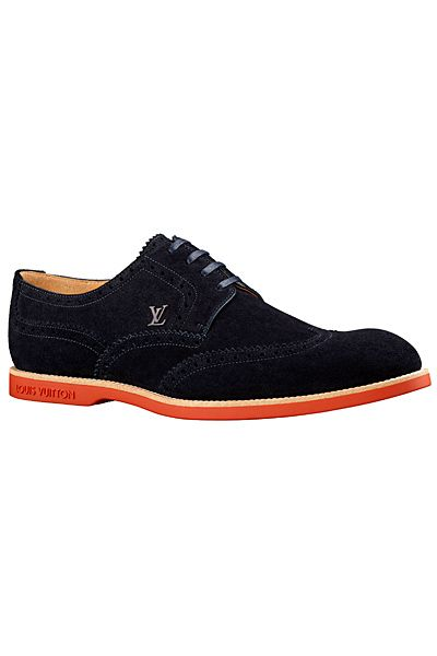 Louis Vuitton - Men's Cruise Accessories - 2014 http://gtl.clothing/a_search.php#/post/Louis%20Vuitton/true @gtl_clothing #getthelook