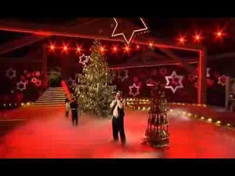 monika martin weihnachtslieder medley youtube elkes. Black Bedroom Furniture Sets. Home Design Ideas
