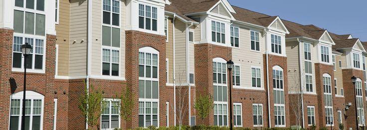 Average 2 Bedroom Apartment Rent Impressive Inspiration
