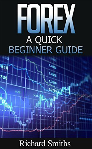 Cool Forex Trading For Beginner Scalping Strategy Currency Foreign Exchange Online Make Mon