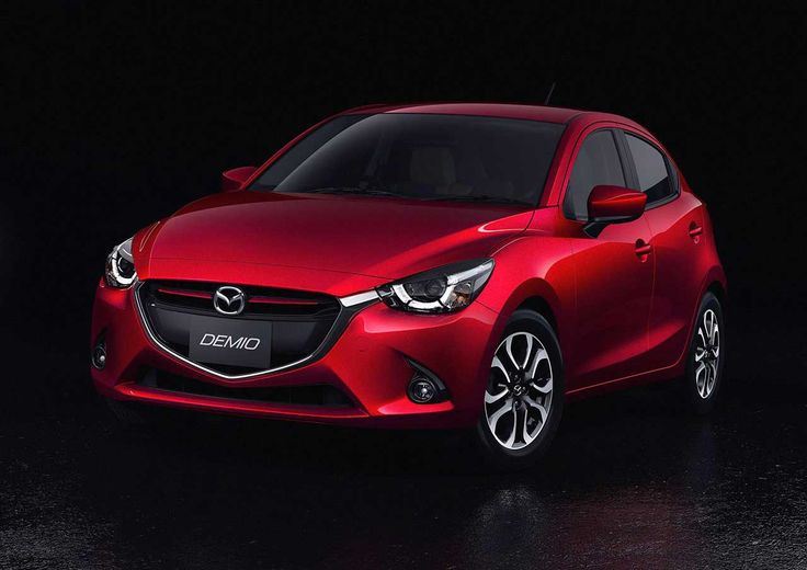 2015 Mazda2/Demio receives the Car of the Year Japan award  http://www.4wheelsnews.com/2015-mazda2-demio-receives-the-car-of-the-year-japan-award/  #mazda2 #caroftheyear #japan