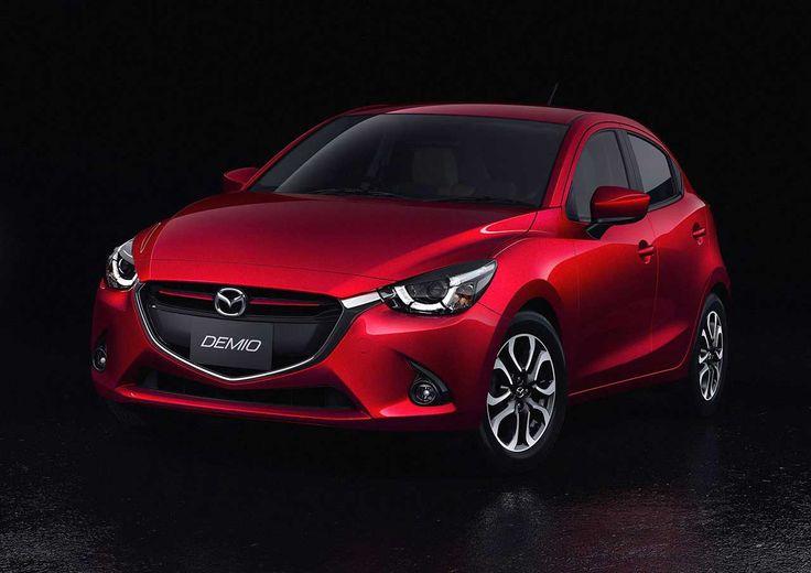 2015 Mazda2/Demio receives the Car of the Year Japan award  http://www.4wheelsnews.com/2015-mazda2-demio-receives-the-car-of-the-year-japan-award/  #mazda2 #caroftheyear #japan