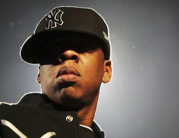 "Jay-Z opened up his week-long concert series last Friday at the new Barclays Center in Brooklyn—home to the Brooklyn Nets. The mogul performed ""Where I'm From,"" ""99 Problems,"" and ""Empire State of Mind,"" among other hits, in front of a sold-out crowd of 18,000."