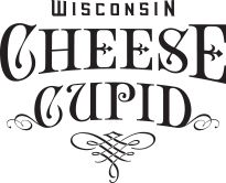 Eat Wisconsin Cheese - Cheese Cupid