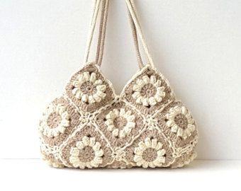 Pink clutch handknit clutch genuine leather clutch bag by zolayka