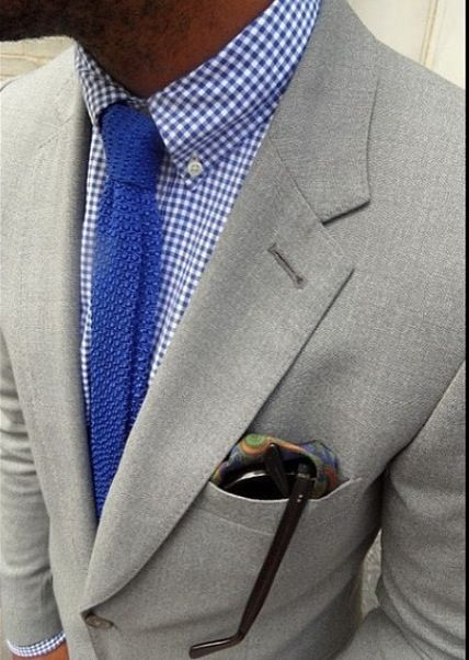 101 best images about Men's Fashion on Pinterest | Blazers, Suits ...