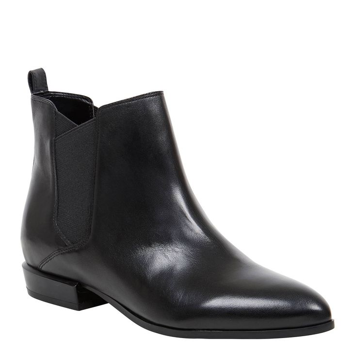 Doloris | Nine West Australia | Designer Shoes | Latest trends | Heels | Boots | Handbags | Accessories