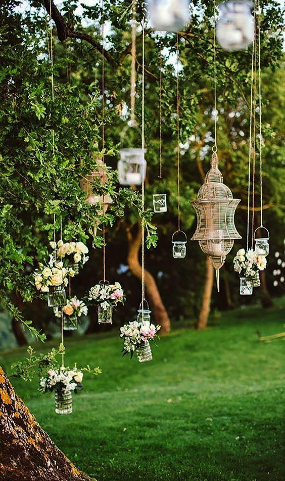 Gelübde Hochzeit