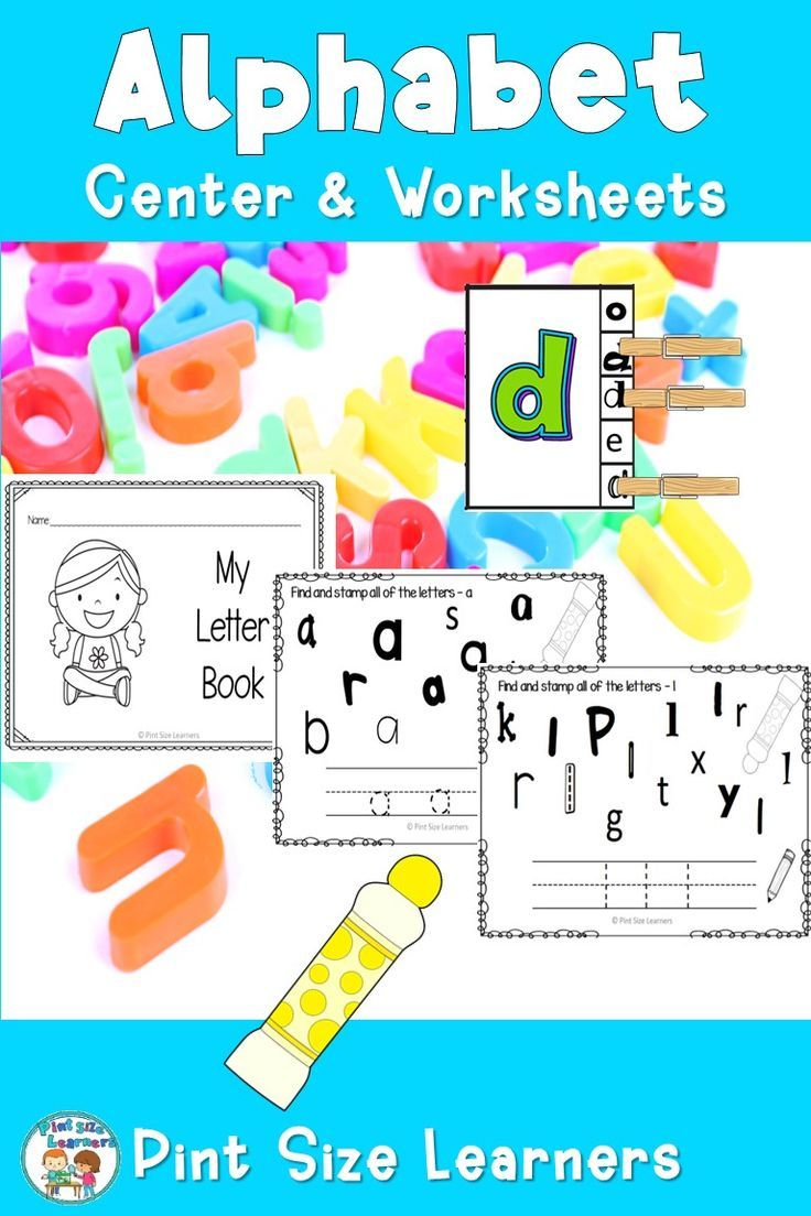 Teaching Your Kindergarten And Preschool Students To Recognize Lowercase Letters Can Be Fun And Eng Learning Sight Words Alphabet Activities Lower Case Letters [ 1104 x 736 Pixel ]