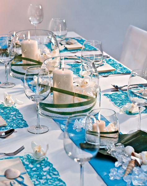 Runde Tische Mieten ist genial ideen für ihr haus ideen