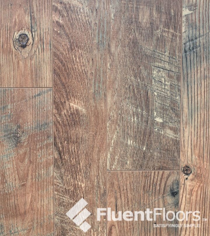 Laminate Flooring Boise Part - 31: Simplify Your Selection With Fluent Floors Laminate Flooring Collection,  Which Provides The Look And Feel Of Natural Wood.
