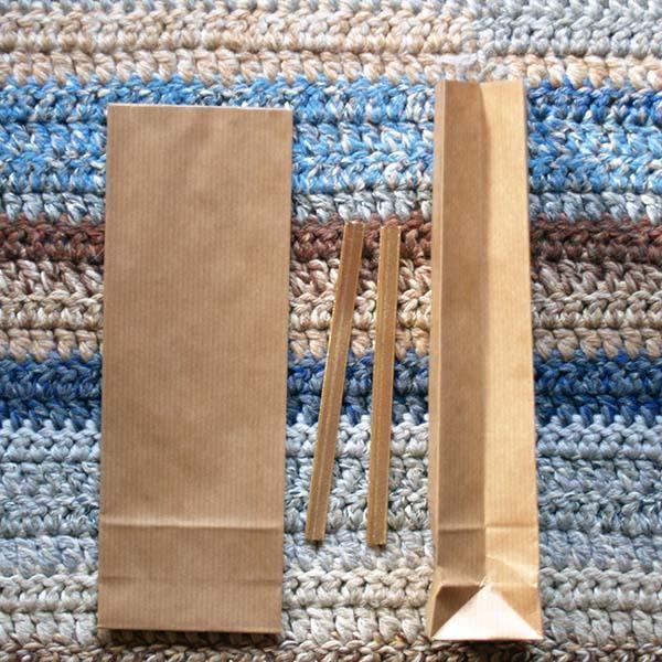 Válassz gasztroajándék webáruházunk kreatív kínálatából! Ajándék csomagolás, ajándék ötletek, gasztroajándék kellékek. Nézd meg most! <<