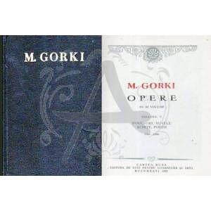 http://anticariatalbert.com/8336-thickbox/opere-in-30-de-volume-vol-5-povestiri-nuvele-schite-poezii-1900-1906.jpg