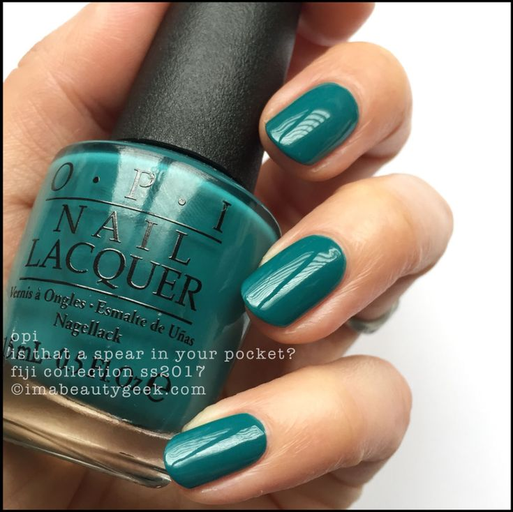 2734 best Nails & Beauty images on Pinterest | Nail polish, Nail ...