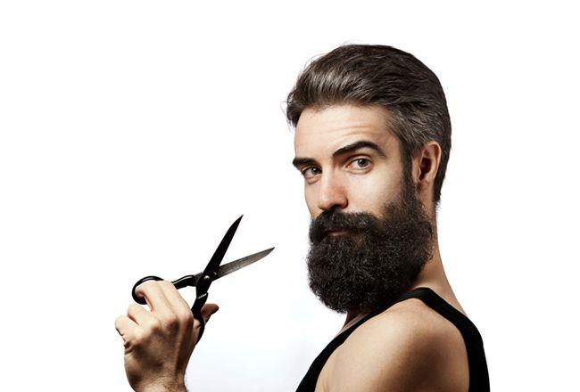 Yskgjt Com Manner Frisuren Geheimratsecken Hohe Stirn In 2019