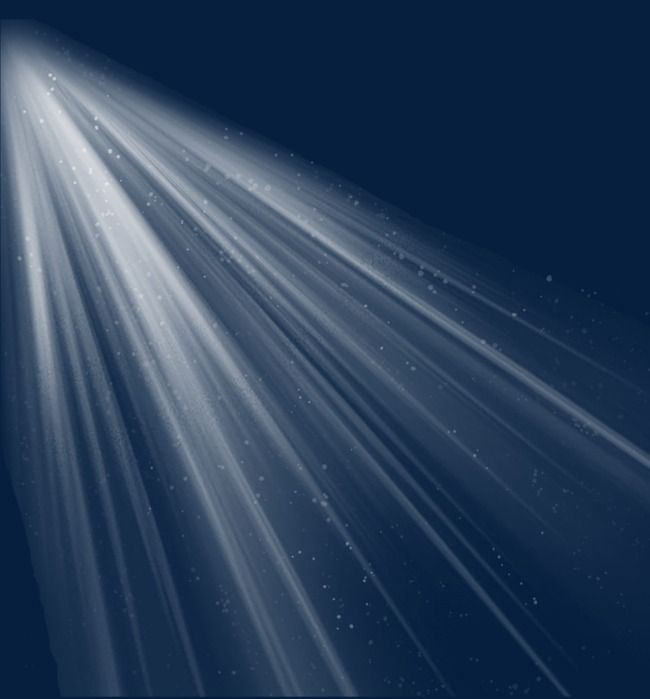 Ray Light Effect Png And Clipart Blue Background Images Desktop Background Pictures Background