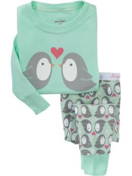 25 Best Ideas About Pajamas For Kids On Pinterest Kids